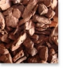 ORCHIATA Orchid Bark - Power Plus 1/2 - 3/4 inch. 1/4 cubic foot bag. OUT OF STOCK.